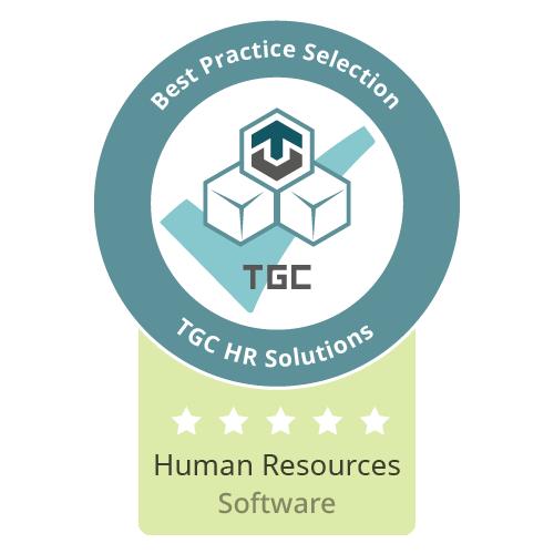 Beste Software Lösungen für Human Resources Management