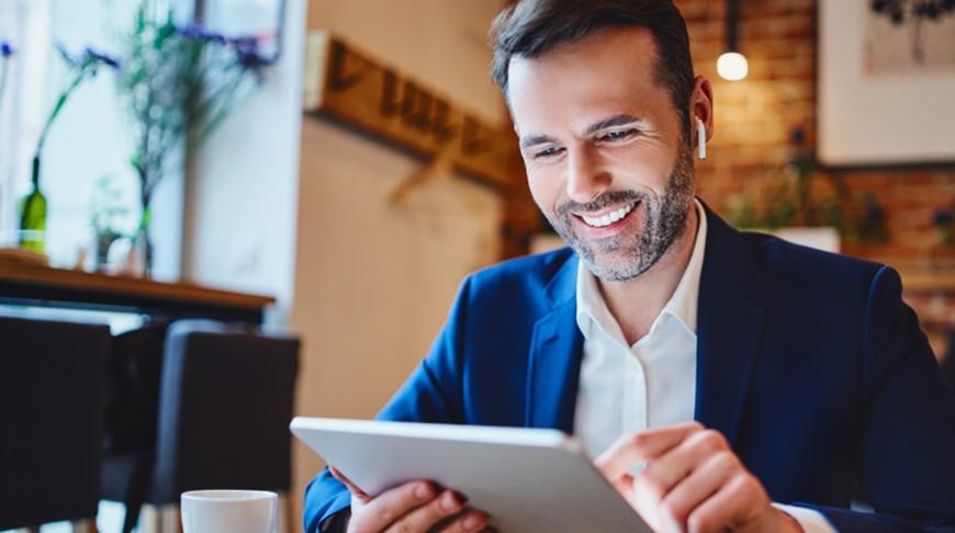 Software für Kreditorenbuchhaltung klein