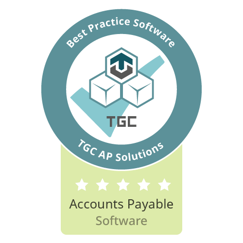 Siegel Beste Software für Accounts Payable