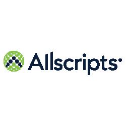 Logo Partner Digitalisierung Allscripts