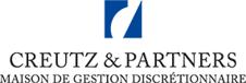 Logo Kunde Digitalisierung Creutz und Partners