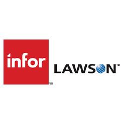 Logo Partner Digitalisierung Infor