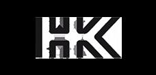 Logo Kunde Digitalisierung Horst Köhler freigestellt