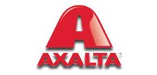 Logo Kunde Digitalisierung Axalta