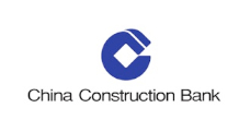 Logo Kunde Digitalisierung China Construction Bank