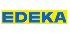 Logo Kunde Digitalisierung Edeka Minden