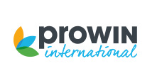 Logo Kunde Digitalisierung Prowin International