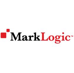 Logo Partner Digitalisierung MarkLogic