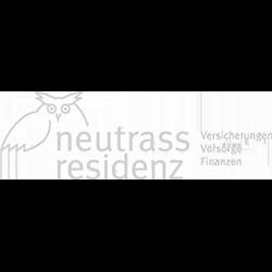 Logo Kunde Digitalisierung Neutrass Residenz