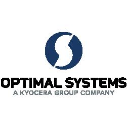 Logo Partner Digitalisierung Optimal Systems
