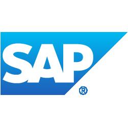 Logo Partner Digitalisierung SAP