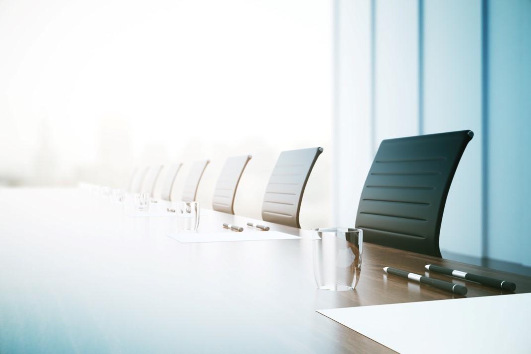 Digitales Sitzungsmanagement Software