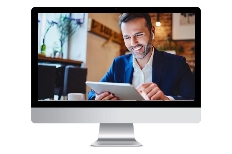 Video zum digitalen Vertragsmanagement