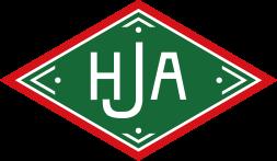 Hermann-Jansen-Aschendorf-Logo-2