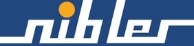 Nibler Logo
