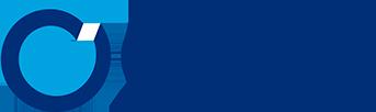 Logo opterra