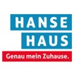 Hanse haus Logo
