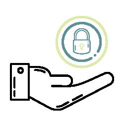 OnBase Software Digitaliserung Unternehmen