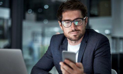Software für Digitalisierung von Sitzungsmanagement